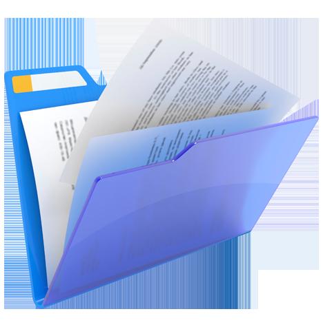 Обработка проектной и сметной документации